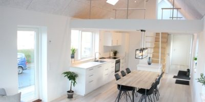 Tinyhome.dk Stue
